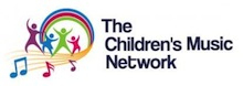 childrens_music_network